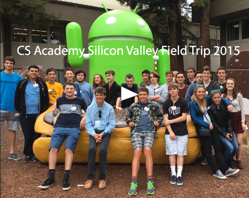 SBHS-students-at-Google