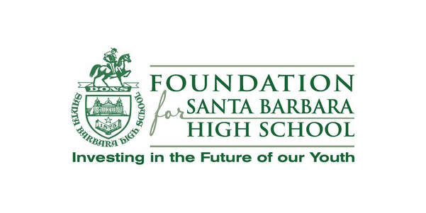 Foundation_for_SBHS_Logo